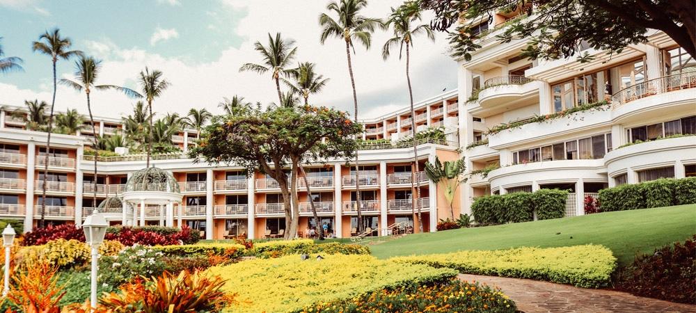 Nichts soll den Urlaub trüben: Vor- und Nachteile von Insektiziden im Hotel