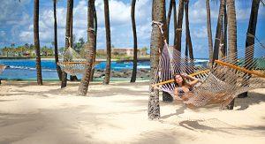 Puerto Rico lockt Urlauber mit Regenwäldern, historischen Gebäuden und herrlichen Stränden (Bild: Puerto Rico Tourism Company)