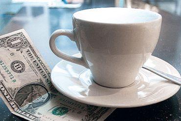 Welches Trinkgeld ist angemessen? Eine schwierige Frage im Urlaub