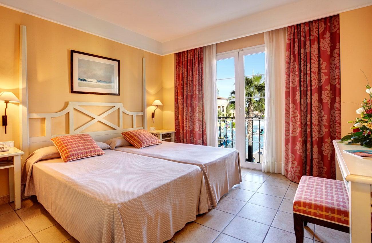 sparzimmer im hotel g nstiger im preis gleiche qualit t fliegen sparen. Black Bedroom Furniture Sets. Home Design Ideas