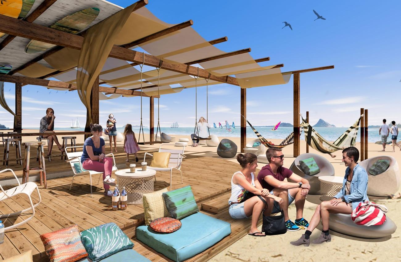 Neue Hotelmarken: Angebote der Urlaubsmacher im Check