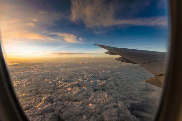 Gewusst wie: Clevere Passagiere können viel Geld sparen. Einige Fluglinien locken nämlich mit interessanten Specials.
