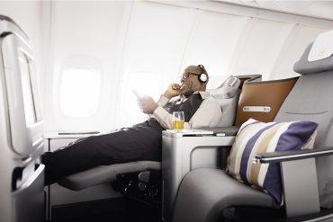"""Es wird """"gerubbt"""": Der neue Flugportal Trick"""