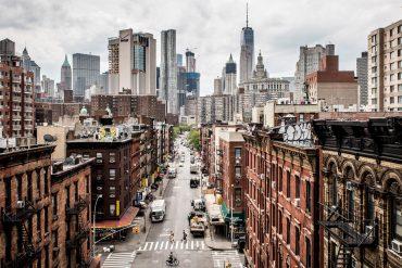 fliegen-sparen.de hat die besten Tipps für einen Urlaub in New York