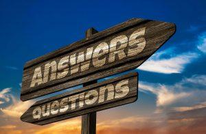 Fragen & Rechtsfälle rund ums Thema Reisen kommentiert von Rechtsanwalt H. Hopperdietzel