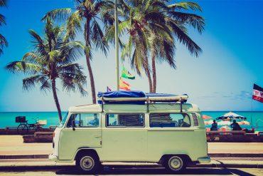 Clever reisen! gibt Expertentipps für die richtige Buchung des Wohnmobils