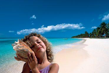 Karibische Träume