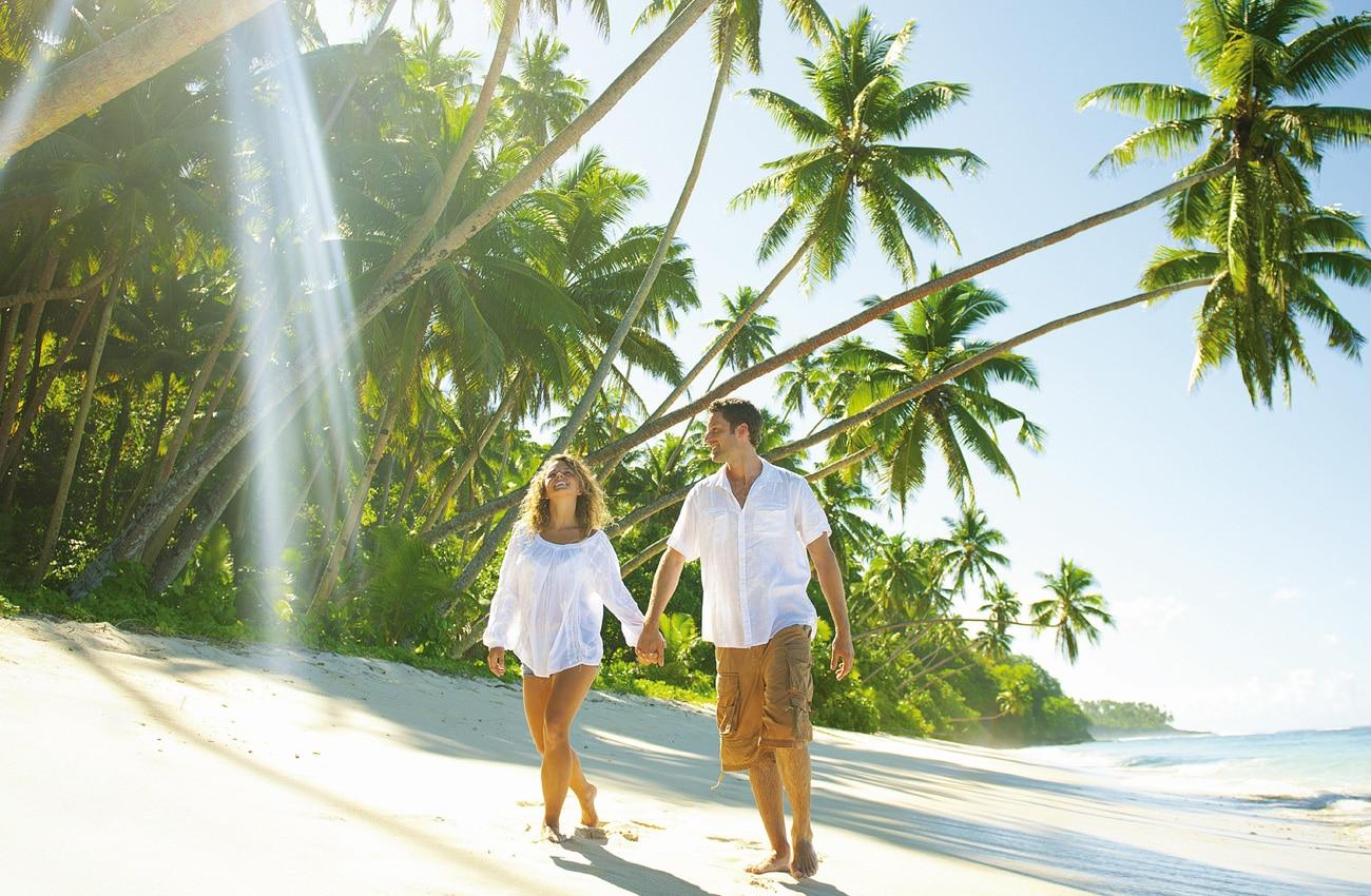 Strand, Abenteuer & City - tolle Ziele für jede Jahreszeit mit dem Clever reisen!-Urlaubsplaner
