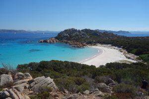 Traumhaftes Sardinien