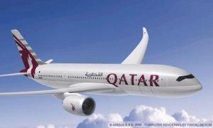 qatar_luft_airbus.com_0807