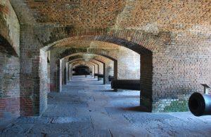 Fort Zachary