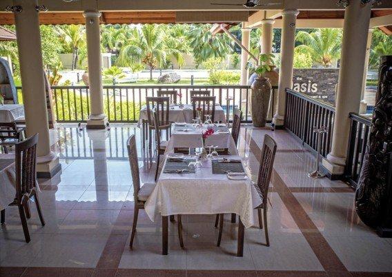 the oasis seychellen fliegen quelle jahn reisen fliegen sparen. Black Bedroom Furniture Sets. Home Design Ideas