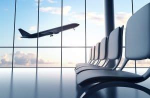 Mit Fliegen & Sparen und Clever reisen! zum perfekten Flug