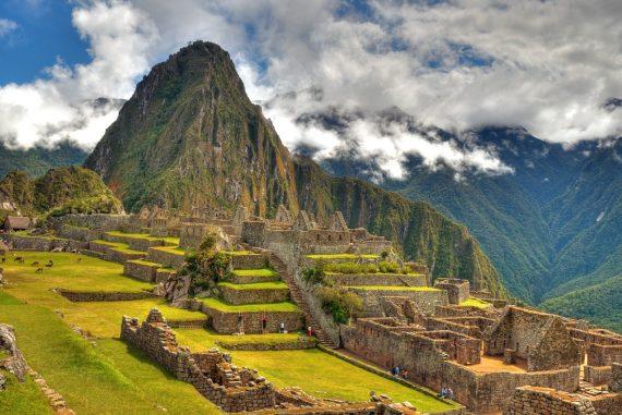 Machu Picchu gehört zu den beliebsten Sehenswürdigkeiten Perus. Es gibt Alternativen. Wir stellen sie vor.