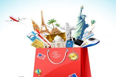 Urlaubsmitbringsel richtig reklamieren