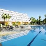Labranda Amadil Beach- Pool
