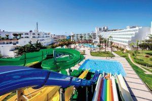 Labranda Amadil Beach- Aqua-Park
