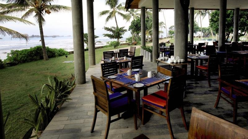 inseljuwel im indischen ozean 2 wochen sri lanka ab 913 eur fliegen sparen. Black Bedroom Furniture Sets. Home Design Ideas