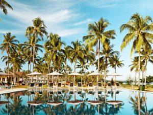 Kantary Beach Villas & Suites Khao Lak - Pool