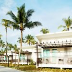 Kantary Beach Villas & Suites Khao Lak - Villen