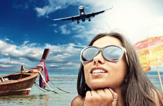 Reisebewertungen