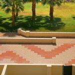 Apts. Playamarina - Garten