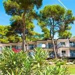 Verudela Beach & Verudela Villas - Villen