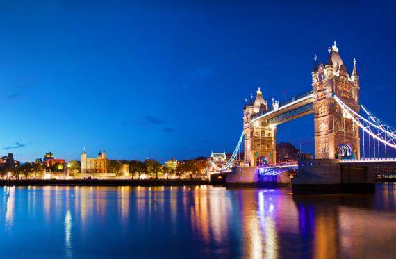 london_Depositphotos_26992199_original