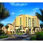 Traders Qaryat Al Beri Abu Dhabi by Shangri-La - Außenansicht