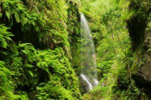 La Palma - Wandertipps