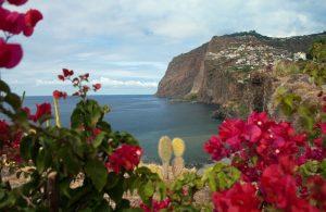Madeira gehört zu den beliebtesten Reisezielen für Wanderurlauber