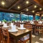 Best Western Phuket Ocean Resort - Speisesaal