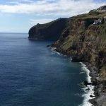 Madeira/Inn & Art Gallery - Ausblick