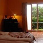 Madeira/Inn & Art Gallery - Zimmervariante