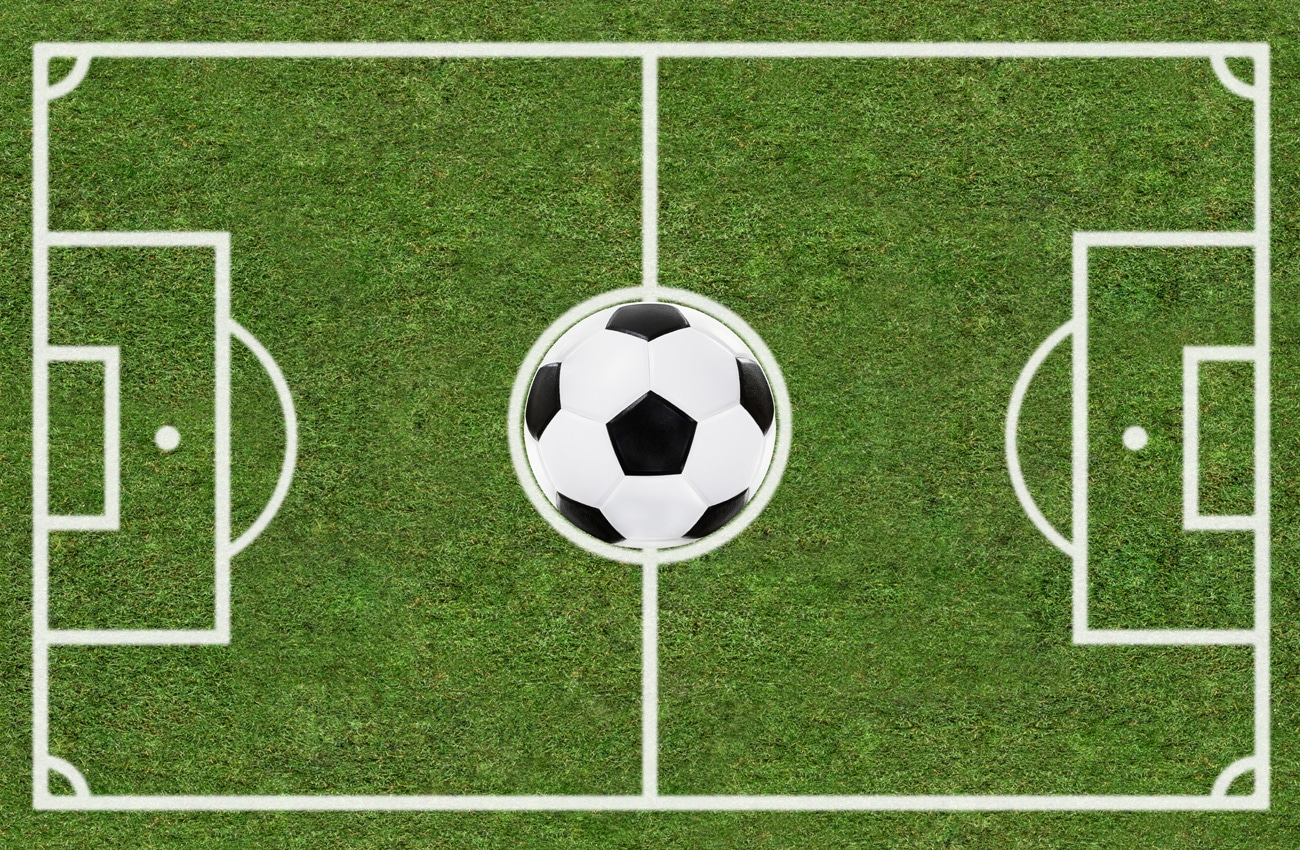 FC Bayern München gegen den FC Schalke 04