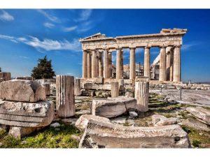 Griechenland - Athen