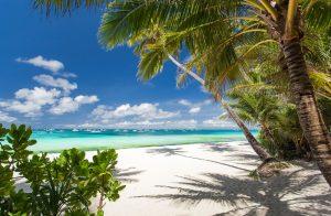 Auf Kuba laden Hunderte von Buchten und Sandstränden zu zahlreichen Aktivitäten rund ums Wasser ein.