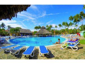 Kuba/ROC Arenas Doradas - Pool