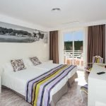 Mallorca/ Hotel Venecia - Zimmervariante