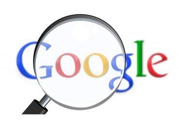 Google im Clever reisen! Test