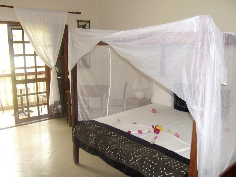 Lemon Creek Hotel Resort - Zimmervariation
