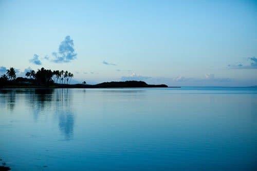 Hawaii: Die schönsten Sonnenaufgänge