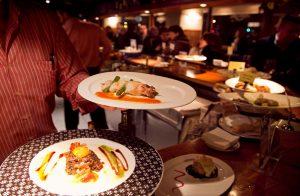 Kulinarische Spezialitäten aus Navarra