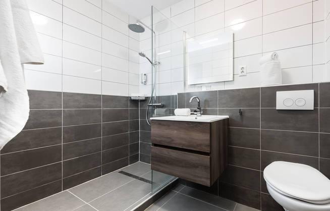 Livingstone Jan Thiel Resort - Badvariante