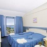 Hotel Aphrodite - Zimmervariante