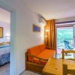 Menorca/1-2-FLY FUN CLUB Playa Parc Resort - Apartment-Variante