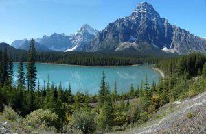 Banff-Nationalpark