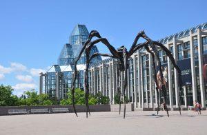 National Gallery of Ottawa