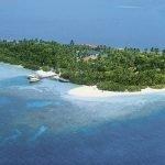 Embudu Village - Süd Male Atoll