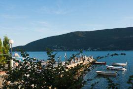Herceg Novi: Tipps zur Stadt